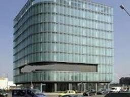 Бизнес — Офисное здание класса «А» София - фото 5