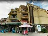 Болгария, Аренда квартир в 10-ти метрах от пляжа - фото 6