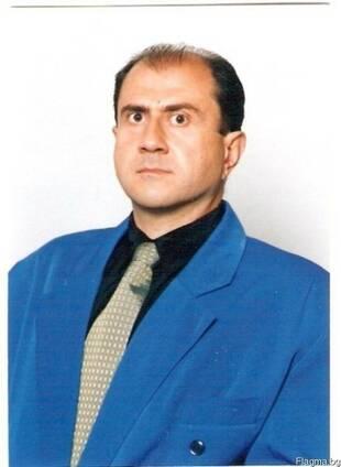 Буду Ваш Представитель в Болгарии и представляю Ваш интересы