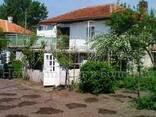 Дом в 12 км от Варны, Болгария - фото 2