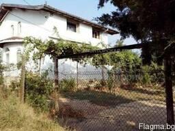 Дом в 16 км от Варна, до курорт Камчия - фото 2