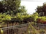 Дом в 16 км от Варна, до курорт Камчия - фото 3