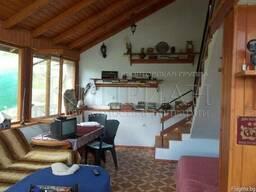 Дом в 14 км от Варна с вид на озеро - фото 3