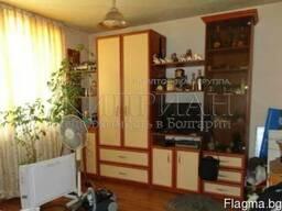 Дом в 15 км от Варна - фото 5