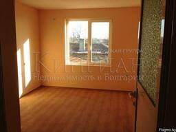 Дом в 16 км от Варна - фото 2