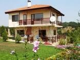 Дом в 20 км. от Варны, 4 км от моря курорта Камчия, Болгария - фото 1