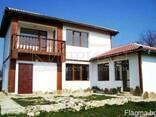 Дом в 6 км от курорт Албена - фото 1