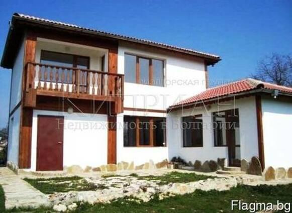 Дом в 6 км от курорт Албена