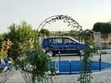 Дом в 6 км от курорт Албена - фото 5