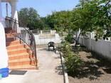 Дом в Болгария, район Варна в 5 км от пляжа на Шкорпиловци - фото 2