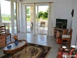 Дом в район Варна, в 12 км от курорт Бяла - фото 3