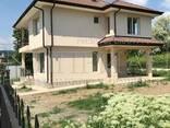 Дом в район Виница, Варна с вид на море - фото 3