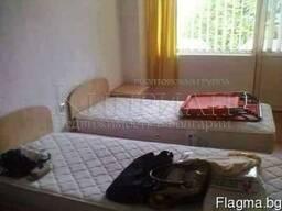 Двухэтажный дом с 3 спальнями в 3 км от курорта Албена - фото 4