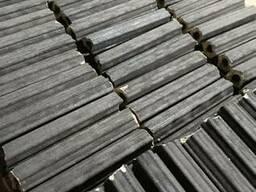 Fuel briquettes Pini Kay - фото 2