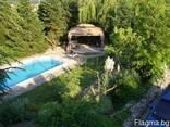 Мебелированный дом в Болгария в 4 км от моря - фото 2