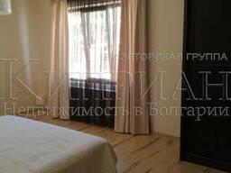 Новый дом в 18 км от Варна и в 5 км от курорт Кранево - фото 4