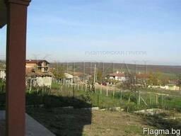 Новый двухэтажный дом в 4 км от моря и курорта Камчия - фото 2