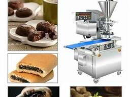 Оборудование пищевой промышленности. TD-219TS и TD-219TR