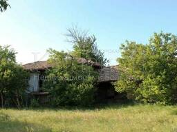 Одноэтажный дом в Аврен, 25 км до г. Варна, Болгария - photo 2