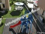 Односпальная квартира в курорте Равда - фото 1