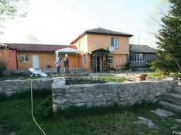 Привлекательный дом в деревне Аврен, в 27 км от Варны
