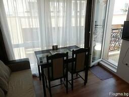 Продается двухкомнатный апартамент с мебелью! - photo 2