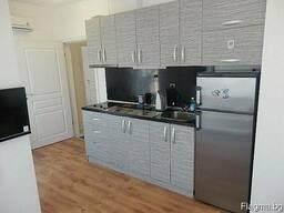 Продается двухкомнатный апартамент с мебелью! - photo 3