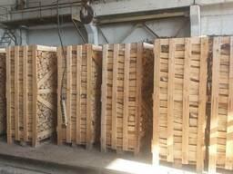 Продаём Дрова каминные естественной влажности и сухие - фото 2