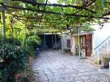 Сельский дом вблизи города Бургас - фото 4