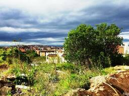 Участок на берегу моря в Болгарии - фото 2