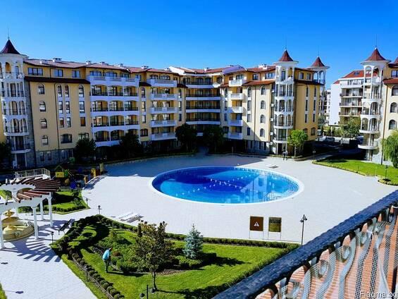 Выгодная продажа недвижимость в Болгарии