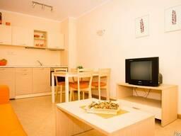 Выгодная продажа недвижимость в Болгарии - фото 2