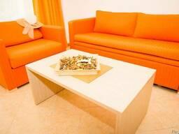 Выгодная продажа недвижимость в Болгарии - фото 3