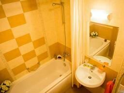 Выгодная продажа недвижимость в Болгарии - фото 4