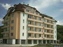 Я Застройщик и продяю апартаменты на цена 420 евро/м2
