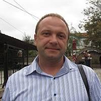 Токарев Никита Сергеевич