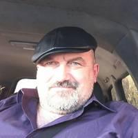 Georgi Georgiev