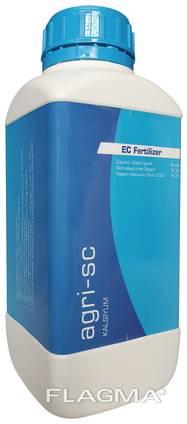 Agri-SC (with Calcium) EC Fertilizers
