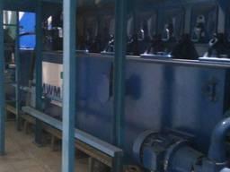 Б/У газопоршневой двигатель MWM TCG 2032 V 16, 4300 Квт - фото 3