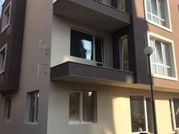 Болгария! Продается квартира в г. Несебр!