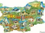 Болгарского бизнес на продажу - фото 2