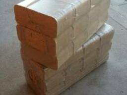 Briquettes RUF - photo 3