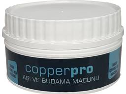 CopperPro (antibacterial prunning paste with copper)