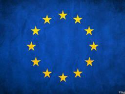 Документы и работа в европе