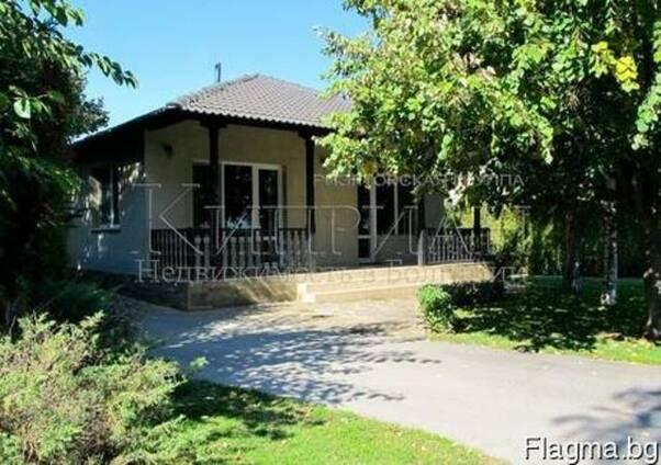 Дом в 5 км от курорт Камчия, Болгария