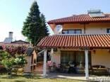 Дом в курорта Св. Константин и Елена - фото 3