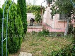 Дом в 18 км от Варна - фото 4