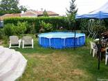 Дом в 20 км от Варна - фото 2
