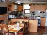 Дом в 20 км от Варна - фото 3
