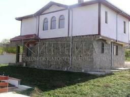 Дом в 20 км от Варны до курорт Камчия - фото 2